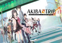 akibas-trip-hellbound-debriefed
