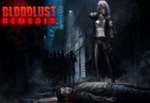 bloodlust-2-nemesis
