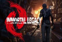 immortal-legacy-the-jade-cipher