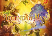 legend-of-mana