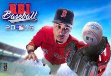 rbi-baseball-16