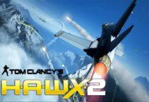 tom-clancys-hawx-2