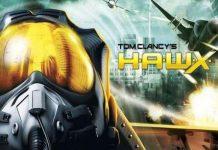 tom-clancys-hawx